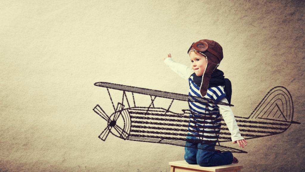 Corsi per bambini Torino