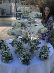 wedding planner Dreamdust Torino