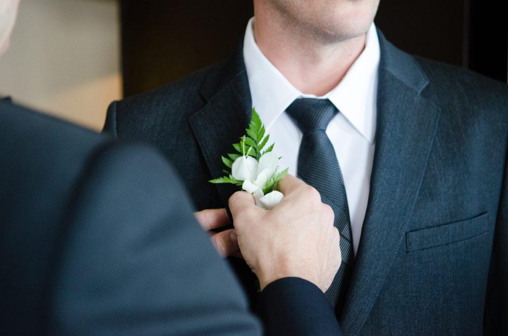 wedding planner lgbt torino