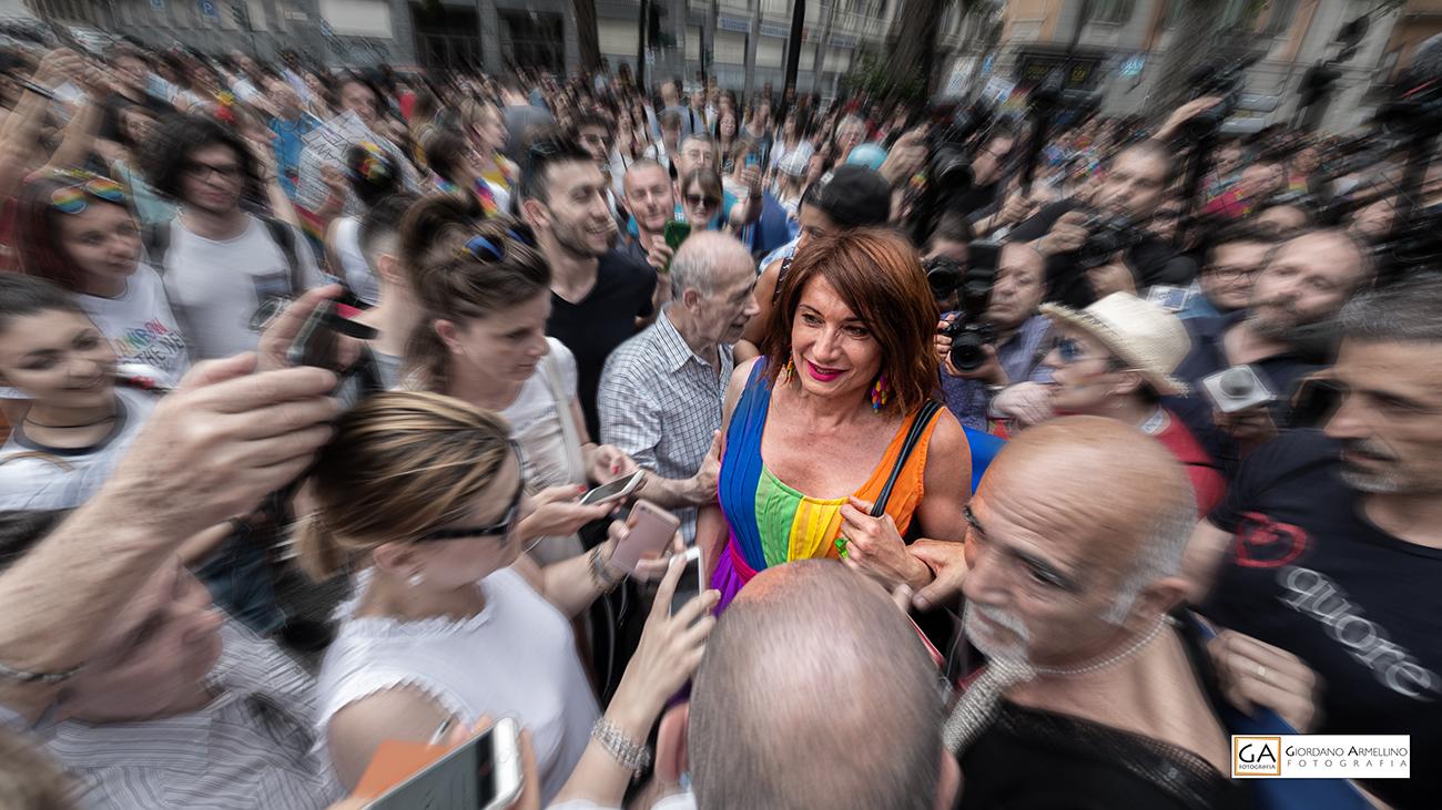 GAY WEDDING PLANNER TORINO