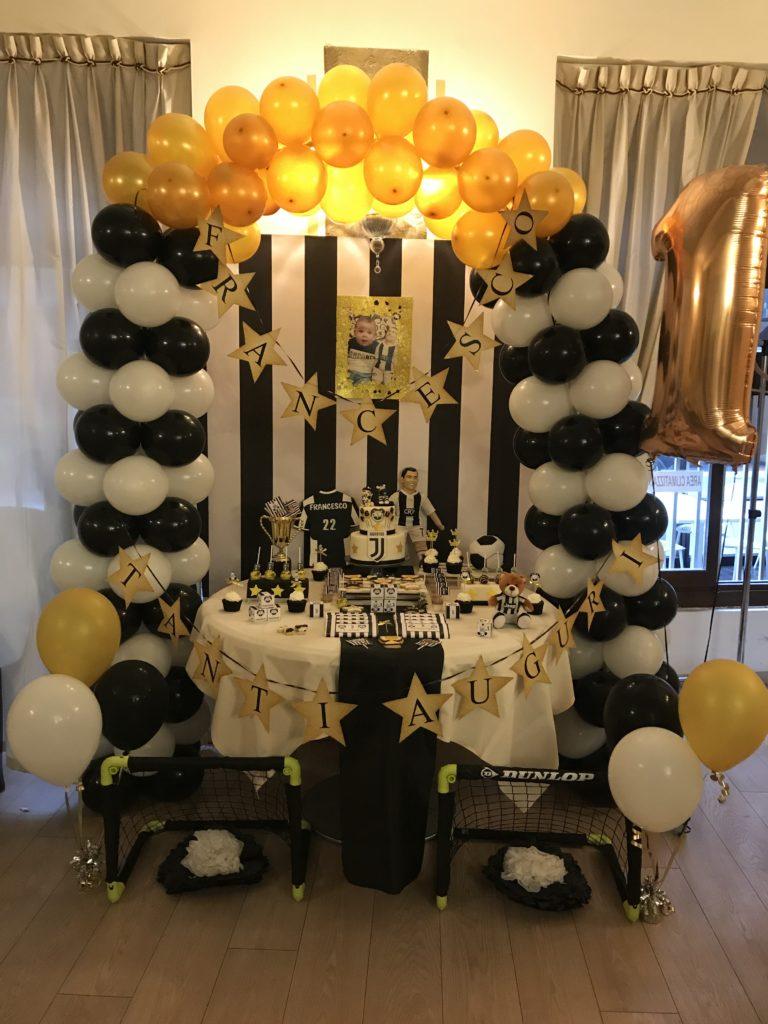 Party Planner Piemonte