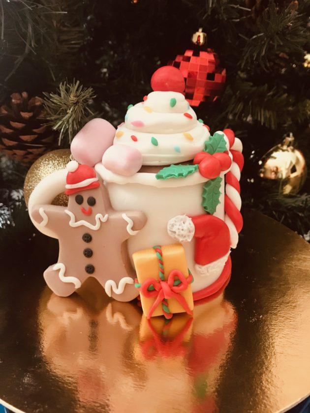 Cake Design Bambini Torino