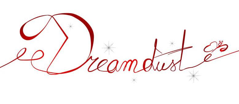DreamDust Party Planner Torino e Milano