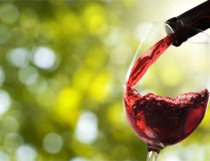 Corsi degustazione vino Somellier Torino