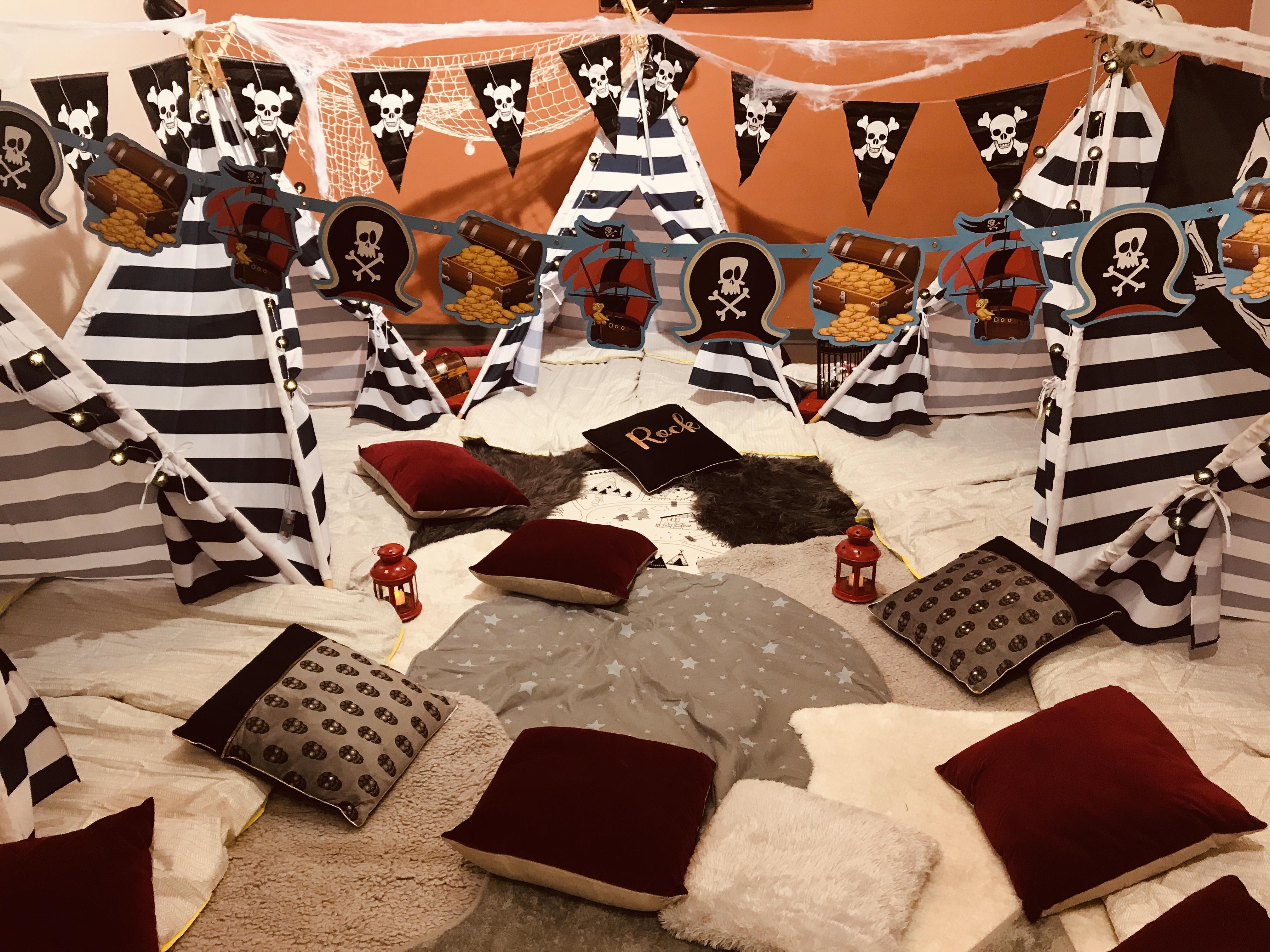 Festa Compleanno 40 Anni Uomo dreamdust party planner torino – party planner & animazione