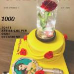 pasticceria artistica a Torino