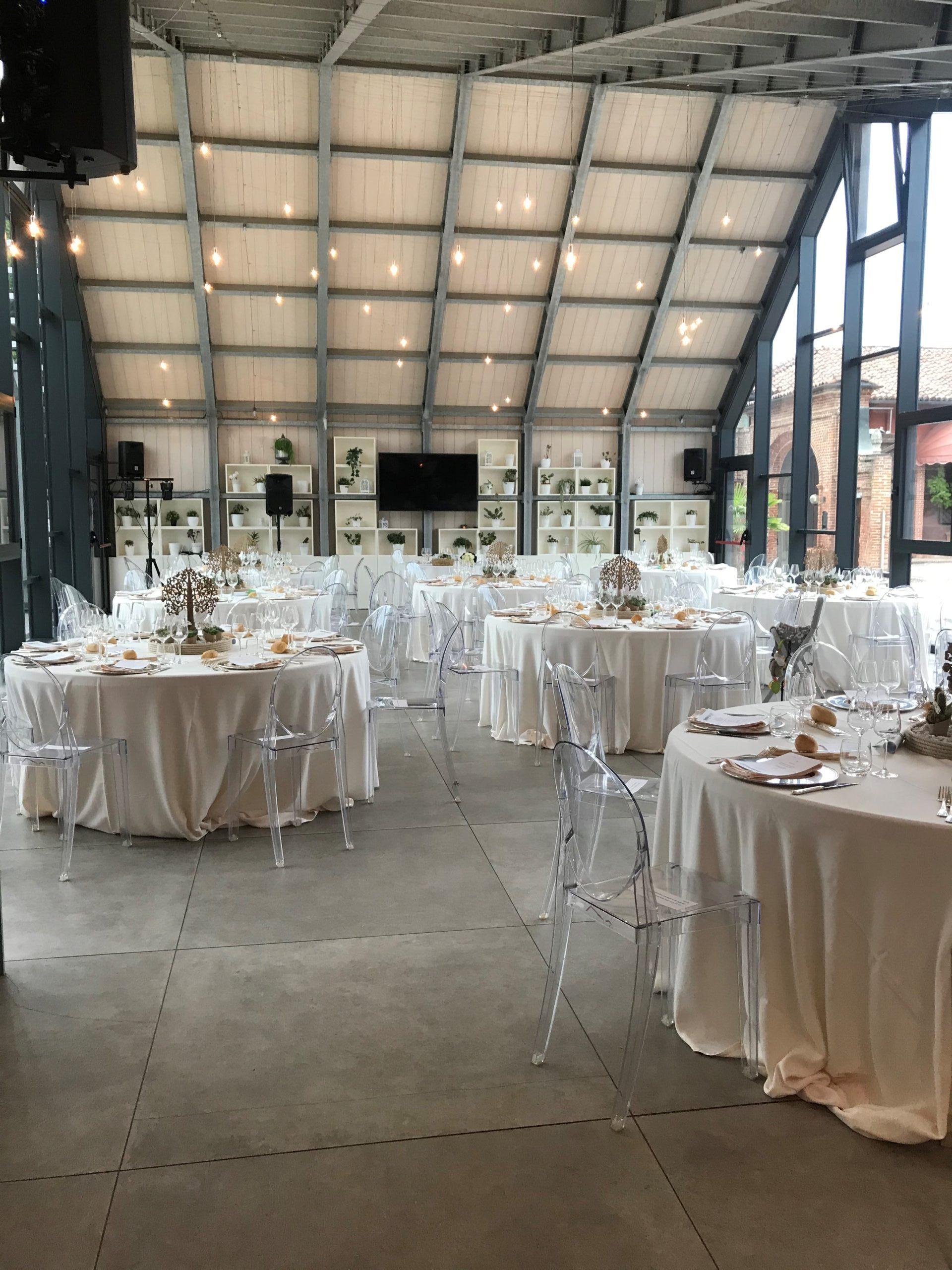 wedding planner torino e piemonte