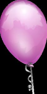palloncino vett